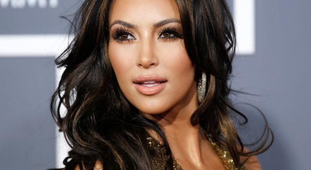 Kim Kardashian'ın polise verdiği ifade ortaya çıktı