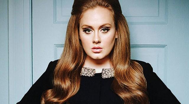 Bodrumlu müzisyen Mehmet Asar: Adele'in babası benim