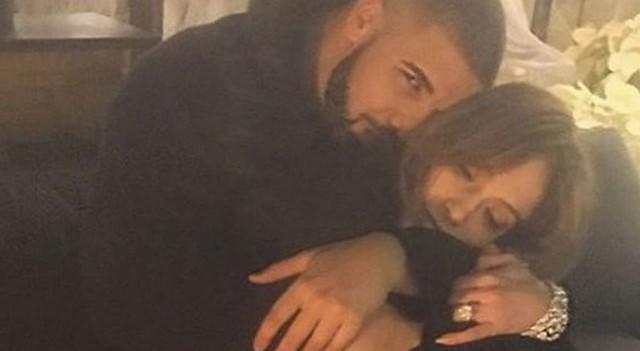 Jennifer Lopez'e ihanet şoku