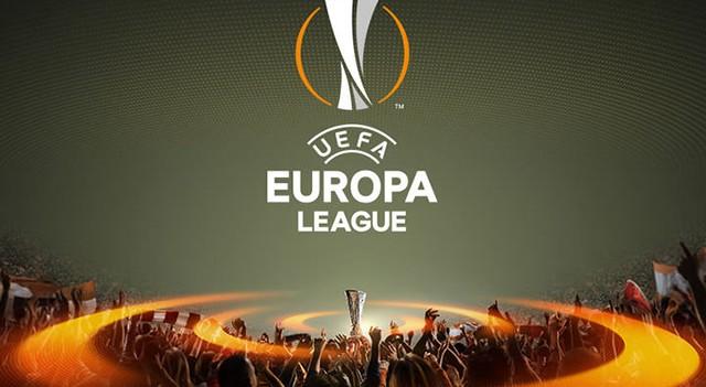 İşte Beşiktaş'ın Avrupa Ligi kadrosu!