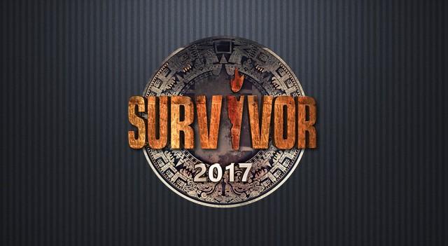 Survivor 2017 kim elendi? İşte son bölümde yaşananlar