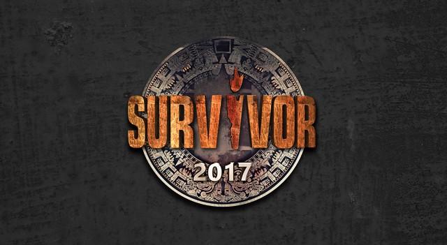 Survivor 2017 performans sıralaması son durum...