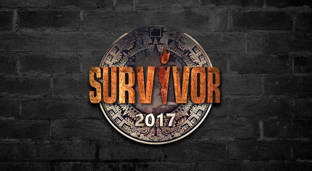 Survivor 2017'de nefes kesen mücadele!