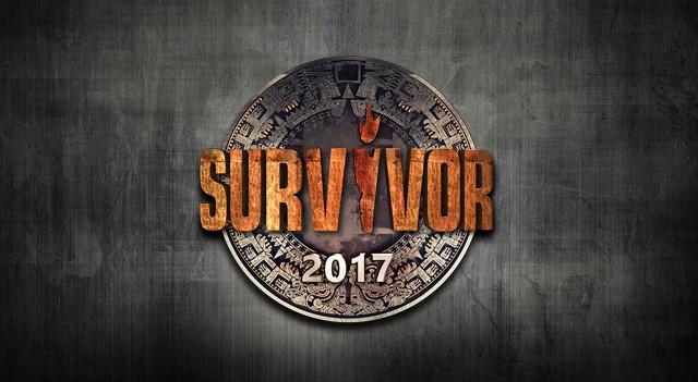 Survivor 2017'de eleme heyecanı! İşte elenen isim