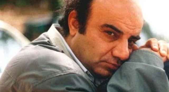 Yönetmen Melih Gülgen yaşamını yitirdi