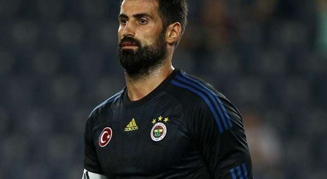 Fenerbahçe'ye Volkan Demirel'den kötü haber!