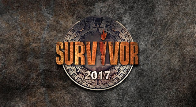 Survivor 2017'ye kim veda etti? İşte sürpriz isim...