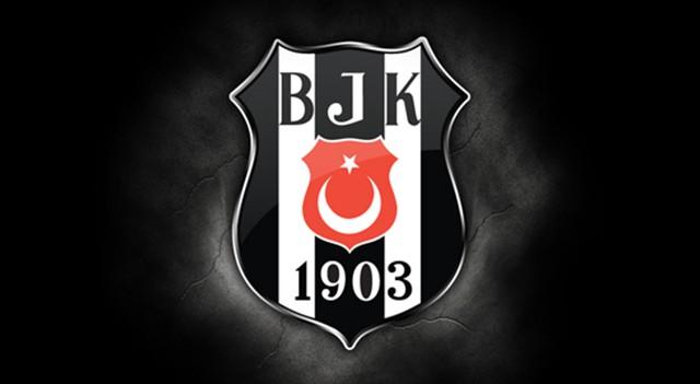 Beşiktaş'a Hollandalı hakem