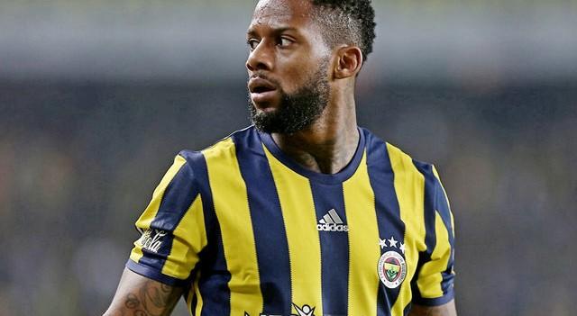 Fenerbahçe'den Jeremain Lens açıklaması! 'Gelecek hafta...'