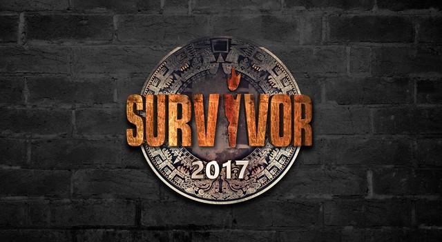 Survivor 2017'de neler yaşandı? Survivor 2017'de kim elendi?