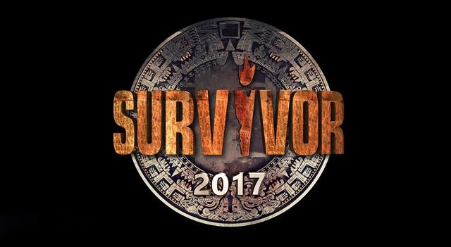 Survivor 2017 iletişim ödülü kimin oldu?