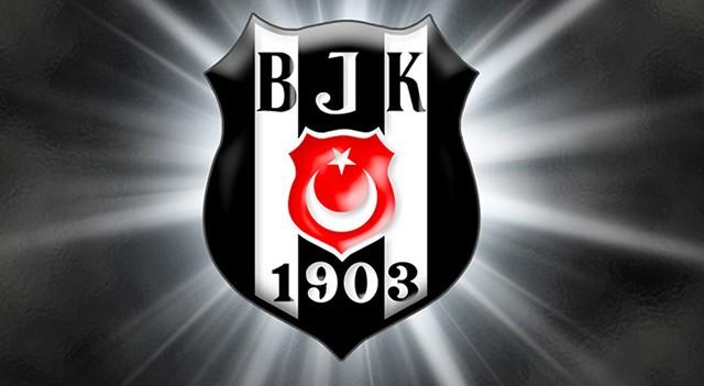Beşiktaş'a yedek futbolcu sigortadan!