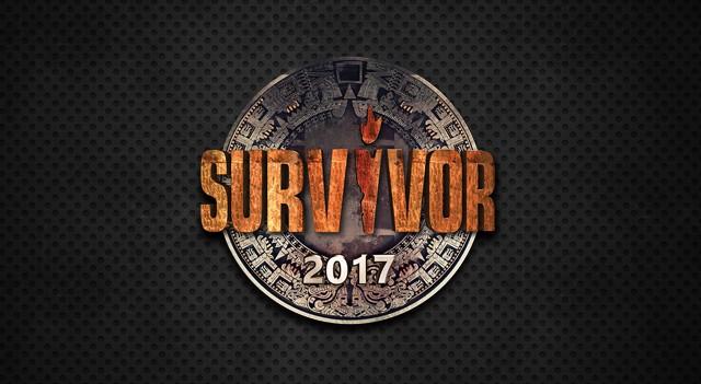 Survivor 2017 yeni bölümü ile TV8'de...