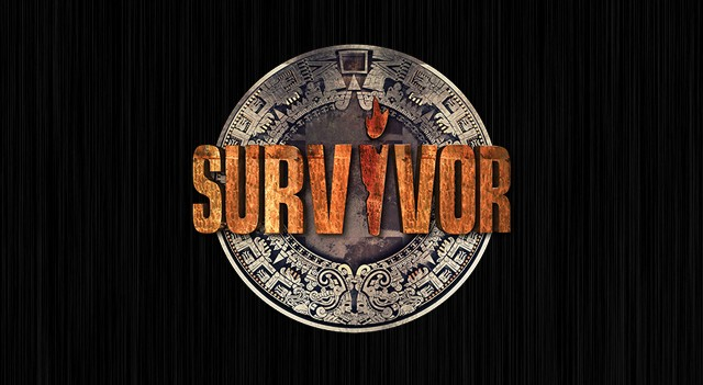 Survivor 2017'de kimler eleme adayı oldu?