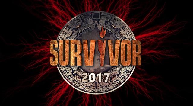 Survivor 2017'de eleme heyecanı...