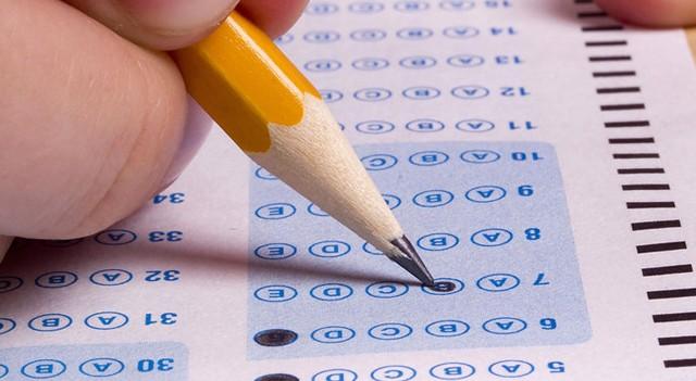 YGS sınav kağıtları erişime açıldı! YGS sonuçları...