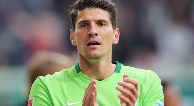 Bayer Leverkusen-Wolfsburg maç sonucu: 3-3