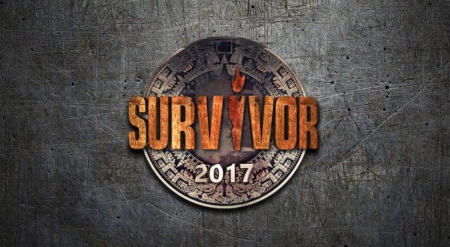 Survivor 2017'de eleme ne zaman yapılacak?