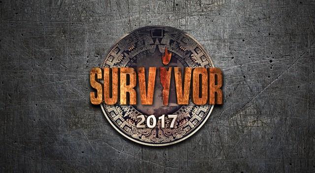 Survivor 2017'de elenen isim belli oluyor!