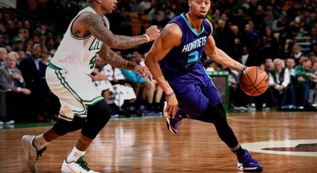 NBA heyecanı TV8,5 ekranlarında yaşanıyor