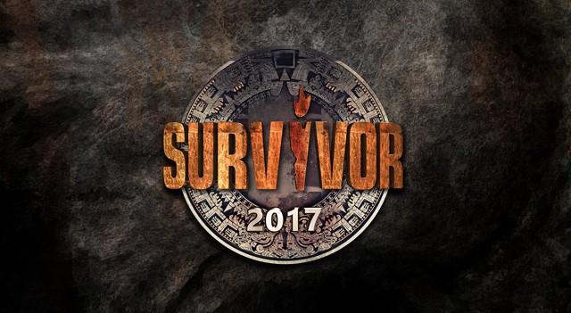 Survivor 2017'de adalar birleşiyor...