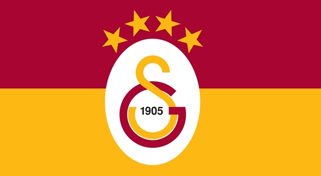 Galatasaray'da korkulan oldu!