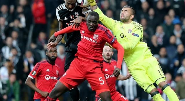Fransızlar çirkinleşti! Maç sonu skandal paylaşım...
