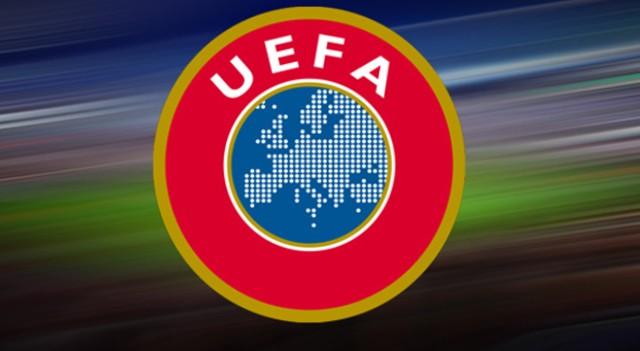 UEFA Avrupa Ligi'nde yarı finalistler belli oldu!