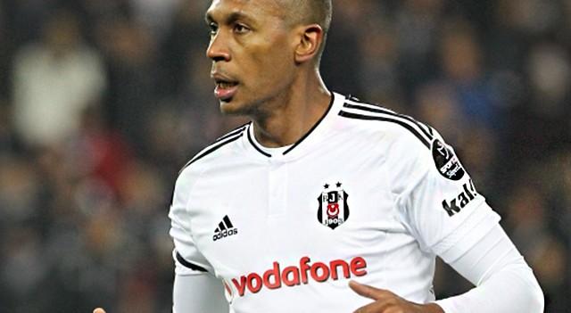 Beşiktaşlı Marcelo için Lyon ve Marsilya harekete geçti