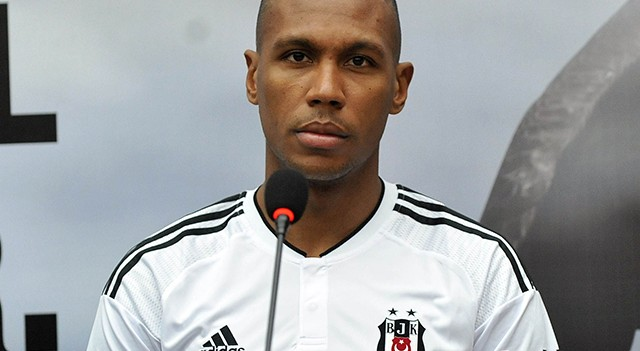 Marcelo ile 2020'ye kadar Beşiktaş'ta!
