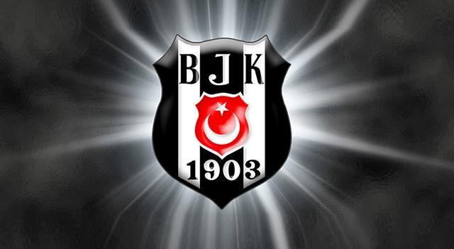 Beşiktaş'ta KAP'a açıklama!