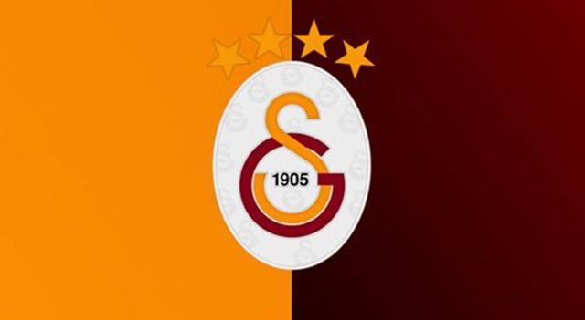Galatasaray, Smolov'un menajeriyle İstanbul'da görüştü!