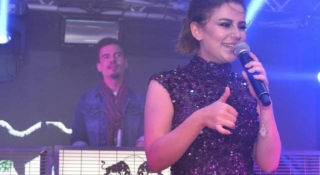 Erdem Kınay: Çöpe attıklarımla albüm yaparlar