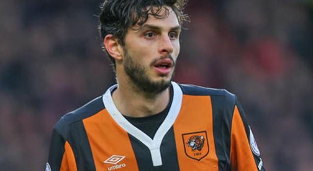 Bomba itiraf! 'G.Saray için Juventus'u reddettim'