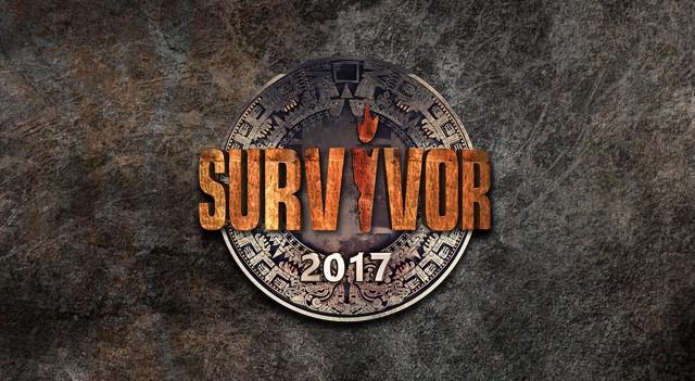 Survivor 2017'de iletişim ödülü oyunu