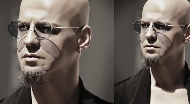 Okay Barış'tan 'acıklı elektronik' şarkı