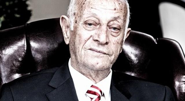 Beşiktaş'ın 'Baba' lakaplı futbolcusu Recep Adanır, hayatını kaybetti