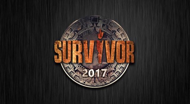 Survivor 2017 yeni bölümde neler yaşanacak? Kıbrıs finali heyecanı...