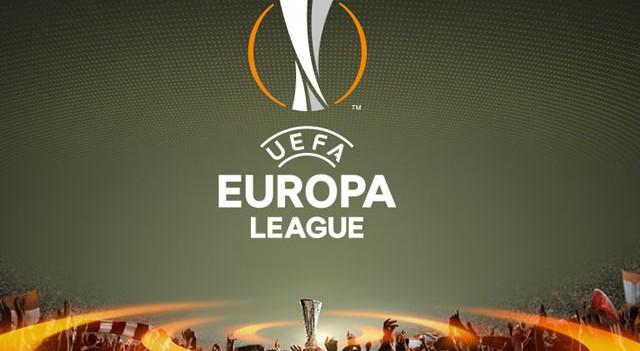 UEFA Avrupa Ligi hesapları netleşti! Fenerbahçe ve Galatasaray...