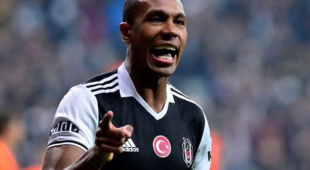 Lyon Marcelo teklifini yükseltti!