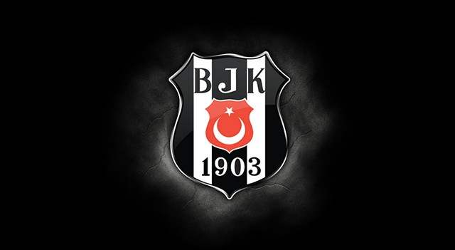 Beşiktaş'ta 7 oyuncu takas listesinde...