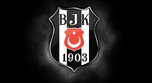 Beşiktaş ayrılığı resmen açıkladı! Yeni takımı...