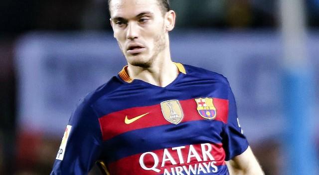 Barcelona'nın yıldızı Galatasaray yolunda!