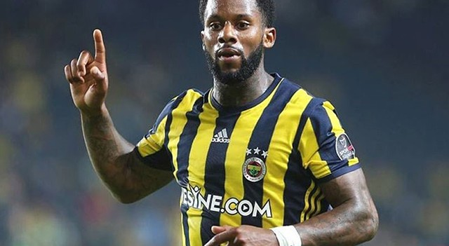 Galatasaray Lens'in peşinde!