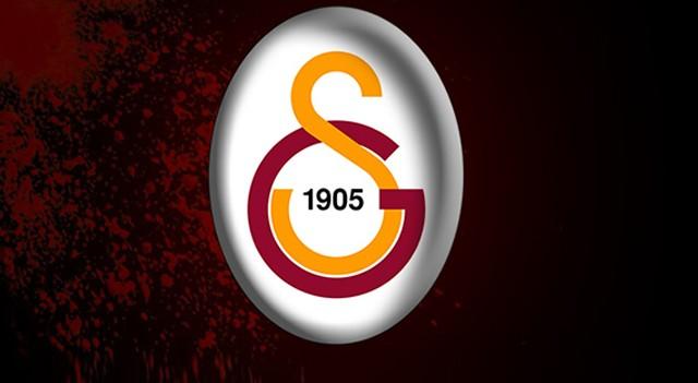Galatasaray'da Maicon, Belhanda ve Gomis İstanbul'a geliyor!