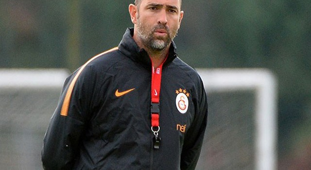 Galatasaray'da yaprak dökümü sürüyor! Tudor 5 ismin üstünü çizdi...