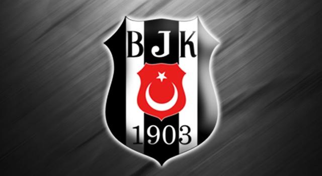 Beşiktaş'a Marcelo müjdesi!