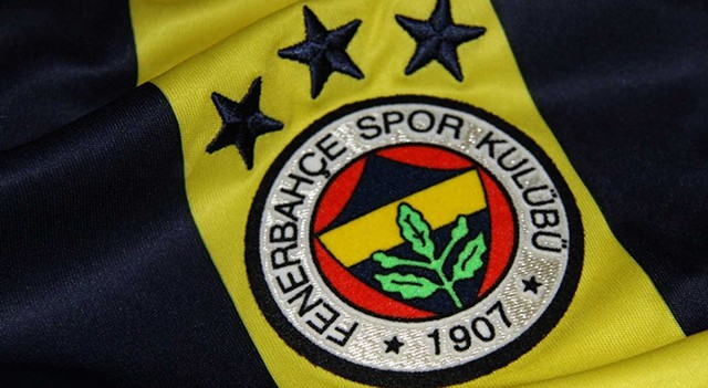 Yeni transfer en geç çarşamba İstanbul'da!