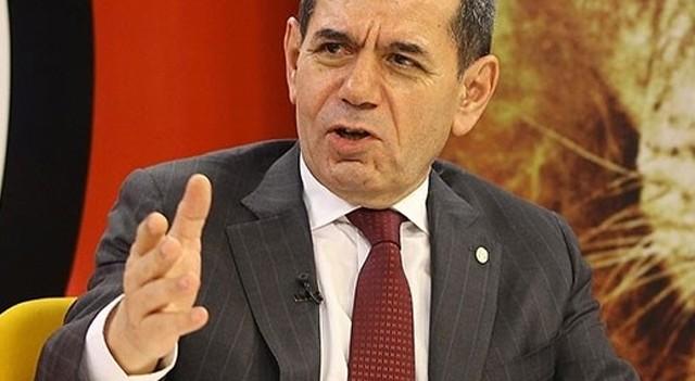 Galatasaray taraftarına transfer müjdesi!