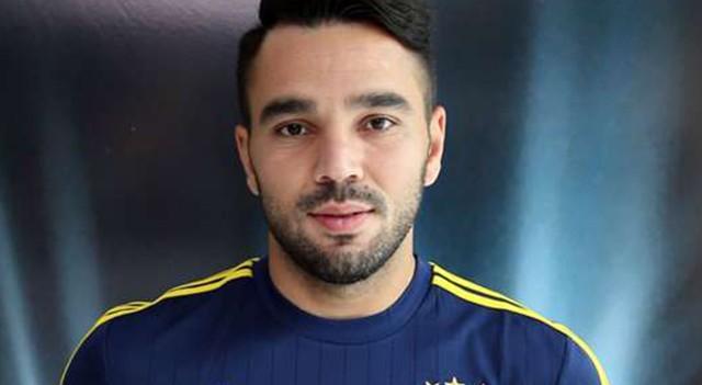 Fenerbahçe'den Volkan Şen için resmi açıklama!
